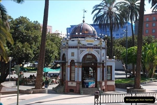 2012-11-11 Las Palmas, Grand Canaria, Canary Islands (165)171