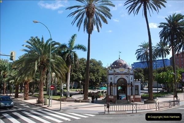 2012-11-11 Las Palmas, Grand Canaria, Canary Islands (166)172