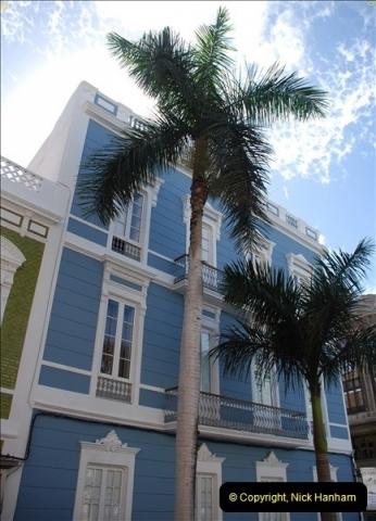 2012-11-11 Las Palmas, Grand Canaria, Canary Islands (167)173