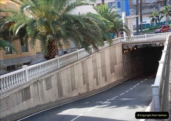 2012-11-11 Las Palmas, Grand Canaria, Canary Islands (168)174