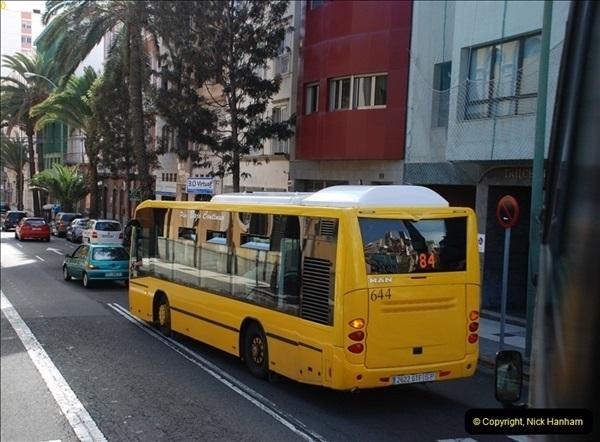 2012-11-11 Las Palmas, Grand Canaria, Canary Islands (170)176