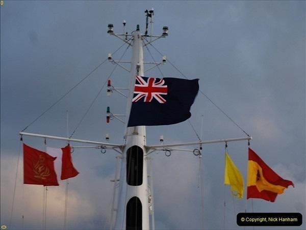 2012-11-11 Las Palmas, Grand Canaria, Canary Islands (17)023