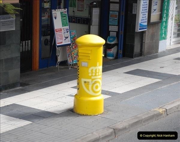2012-11-11 Las Palmas, Grand Canaria, Canary Islands (172)178
