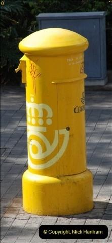 2012-11-11 Las Palmas, Grand Canaria, Canary Islands (173)179