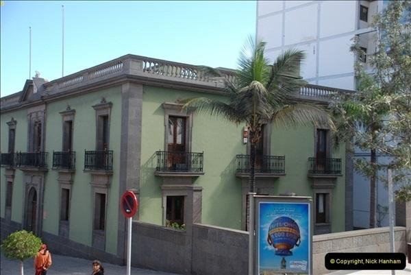 2012-11-11 Las Palmas, Grand Canaria, Canary Islands (174)180