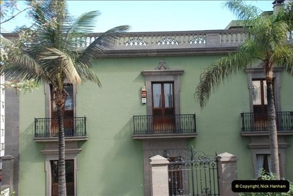 2012-11-11 Las Palmas, Grand Canaria, Canary Islands (175)181