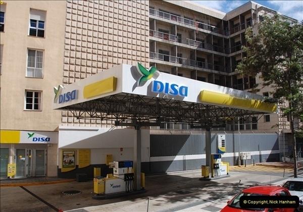 2012-11-11 Las Palmas, Grand Canaria, Canary Islands (176)182