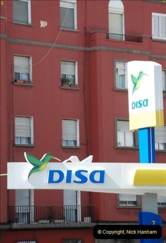 2012-11-11 Las Palmas, Grand Canaria, Canary Islands (177)183