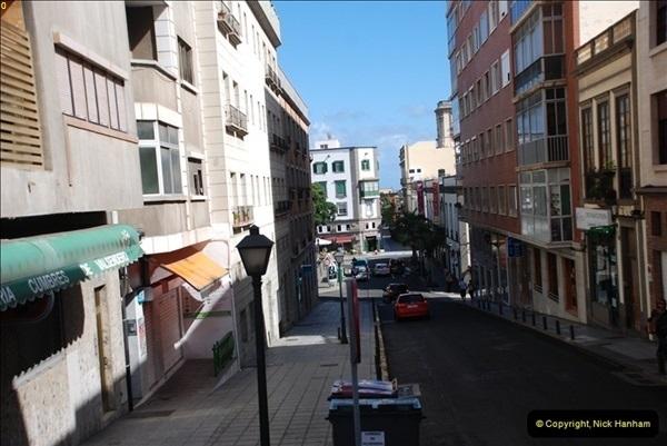 2012-11-11 Las Palmas, Grand Canaria, Canary Islands (178)184