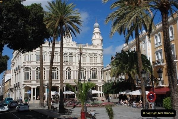 2012-11-11 Las Palmas, Grand Canaria, Canary Islands (179)185