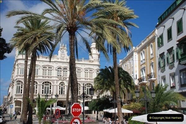 2012-11-11 Las Palmas, Grand Canaria, Canary Islands (180)186