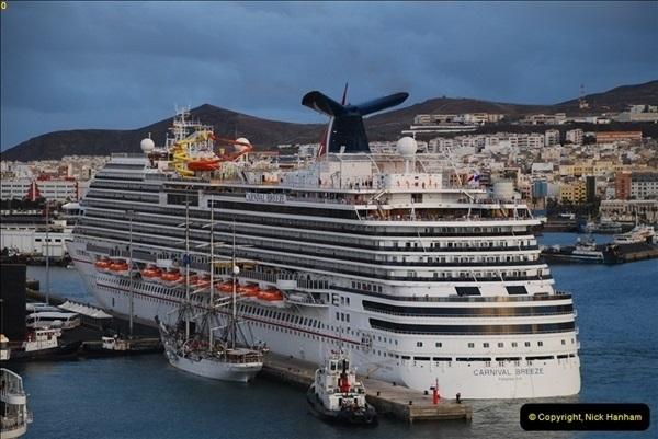2012-11-11 Las Palmas, Grand Canaria, Canary Islands (18)024