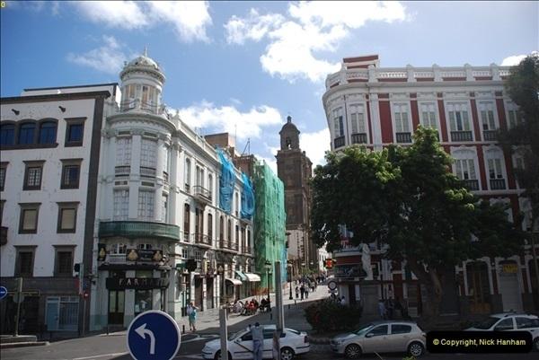 2012-11-11 Las Palmas, Grand Canaria, Canary Islands (181)187