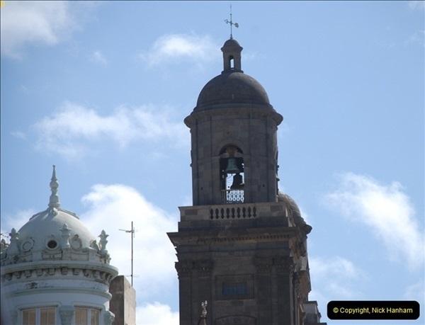 2012-11-11 Las Palmas, Grand Canaria, Canary Islands (182)188