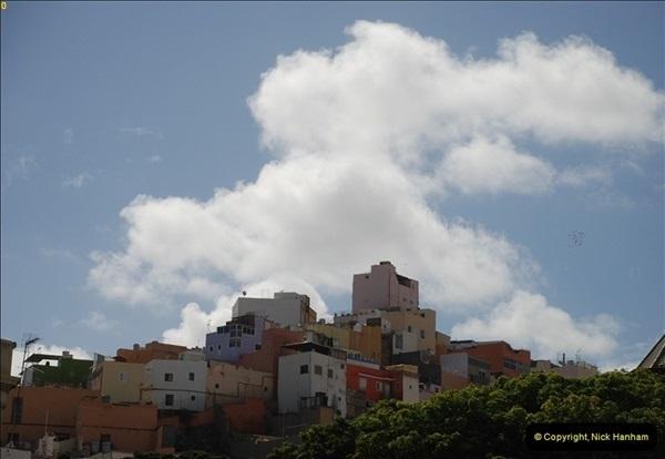 2012-11-11 Las Palmas, Grand Canaria, Canary Islands (183)189