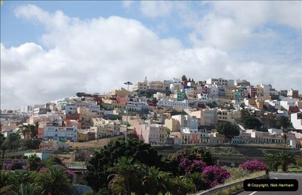 2012-11-11 Las Palmas, Grand Canaria, Canary Islands (185)191