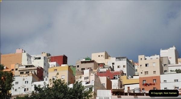 2012-11-11 Las Palmas, Grand Canaria, Canary Islands (186)192