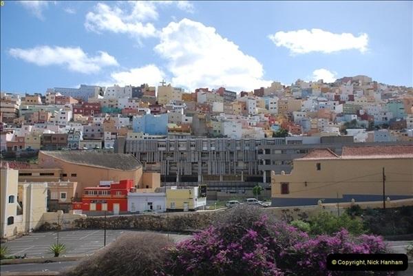 2012-11-11 Las Palmas, Grand Canaria, Canary Islands (187)193