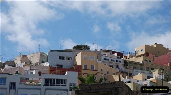 2012-11-11 Las Palmas, Grand Canaria, Canary Islands (188)194