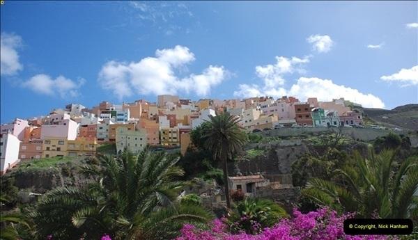 2012-11-11 Las Palmas, Grand Canaria, Canary Islands (189)195