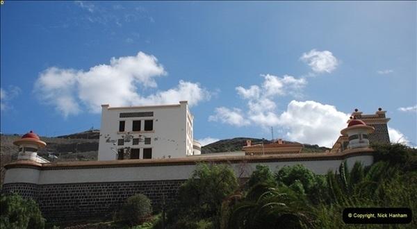 2012-11-11 Las Palmas, Grand Canaria, Canary Islands (190)196