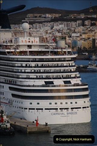 2012-11-11 Las Palmas, Grand Canaria, Canary Islands (19)025