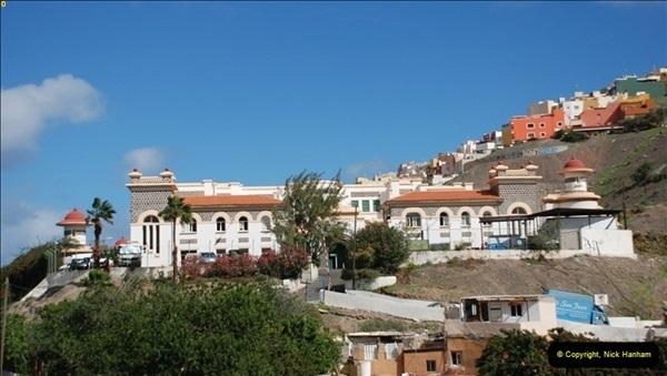 2012-11-11 Las Palmas, Grand Canaria, Canary Islands (191)197