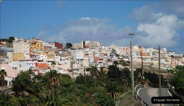 2012-11-11 Las Palmas, Grand Canaria, Canary Islands (192)198