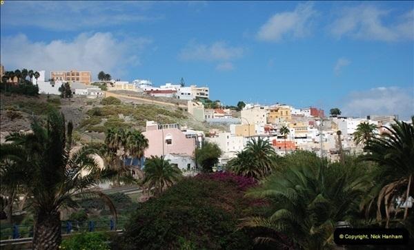 2012-11-11 Las Palmas, Grand Canaria, Canary Islands (193)199