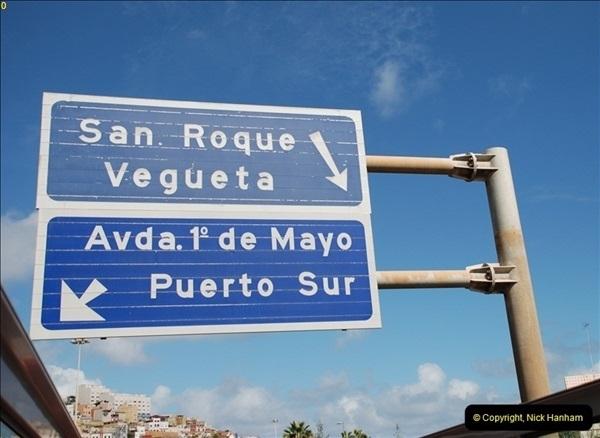 2012-11-11 Las Palmas, Grand Canaria, Canary Islands (194)200
