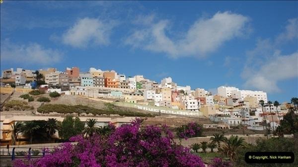 2012-11-11 Las Palmas, Grand Canaria, Canary Islands (195)201