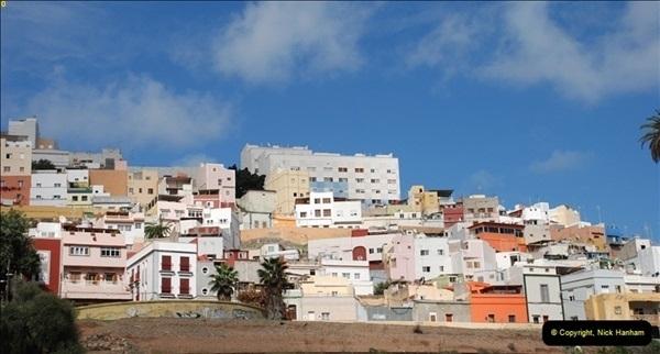 2012-11-11 Las Palmas, Grand Canaria, Canary Islands (196)202