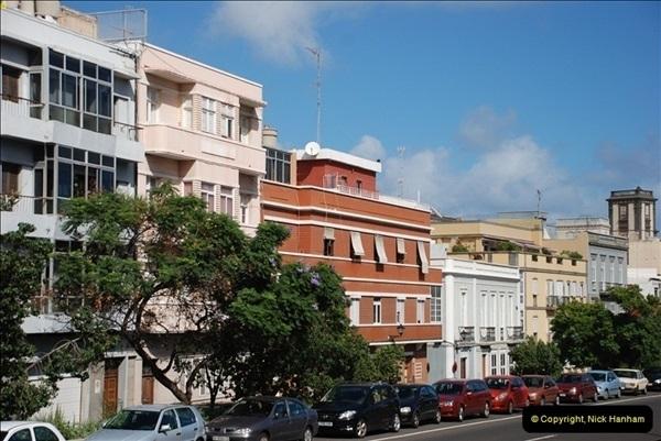 2012-11-11 Las Palmas, Grand Canaria, Canary Islands (197)203