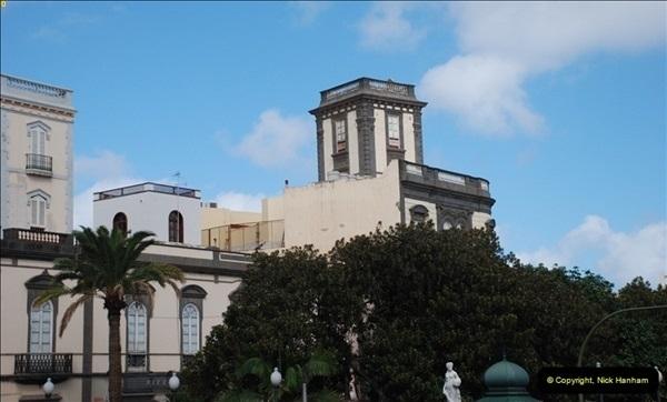 2012-11-11 Las Palmas, Grand Canaria, Canary Islands (198)204