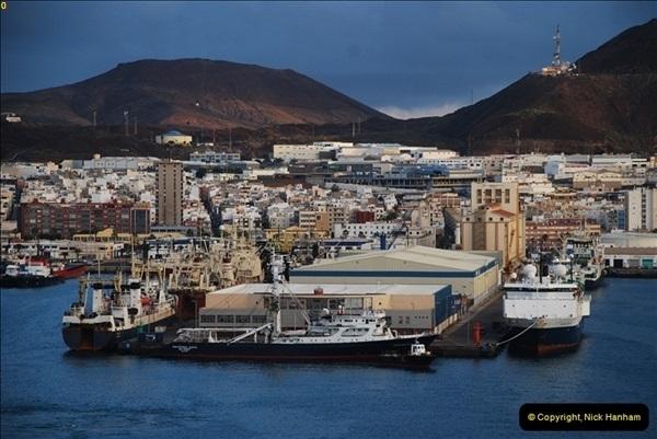 2012-11-11 Las Palmas, Grand Canaria, Canary Islands (20)026