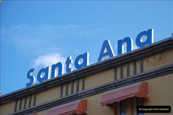 2012-11-11 Las Palmas, Grand Canaria, Canary Islands (202)208