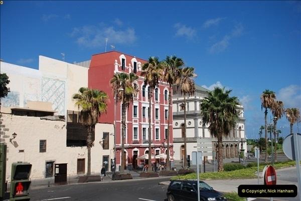 2012-11-11 Las Palmas, Grand Canaria, Canary Islands (204)210