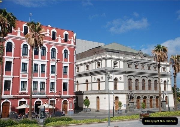 2012-11-11 Las Palmas, Grand Canaria, Canary Islands (205)211