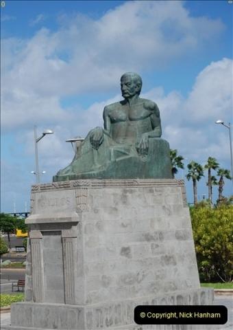 2012-11-11 Las Palmas, Grand Canaria, Canary Islands (206)212