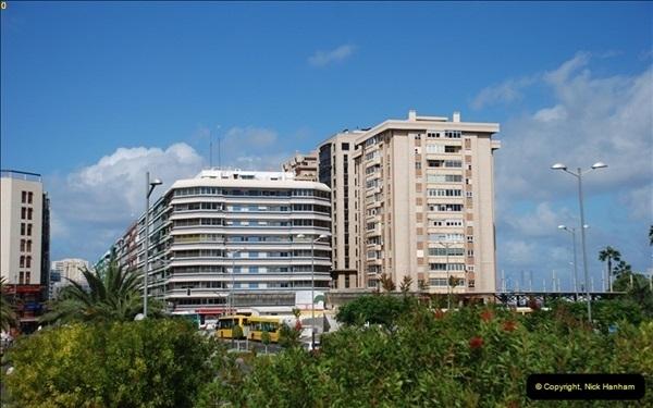 2012-11-11 Las Palmas, Grand Canaria, Canary Islands (207)213
