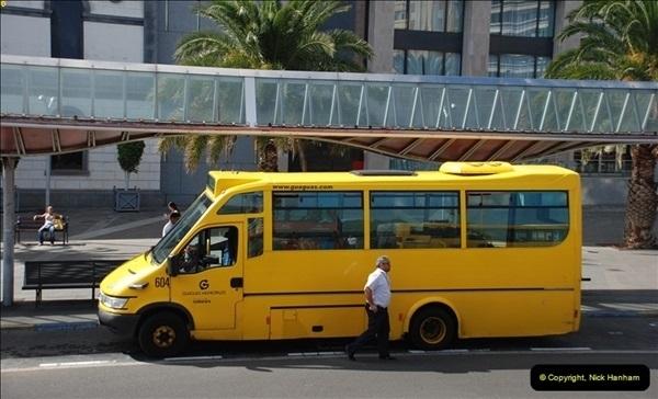 2012-11-11 Las Palmas, Grand Canaria, Canary Islands (209)215