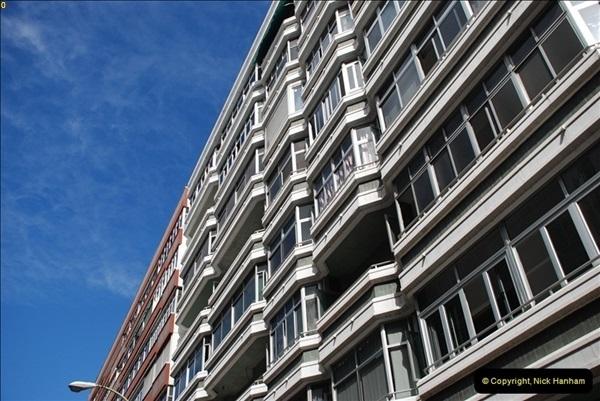 2012-11-11 Las Palmas, Grand Canaria, Canary Islands (210)216