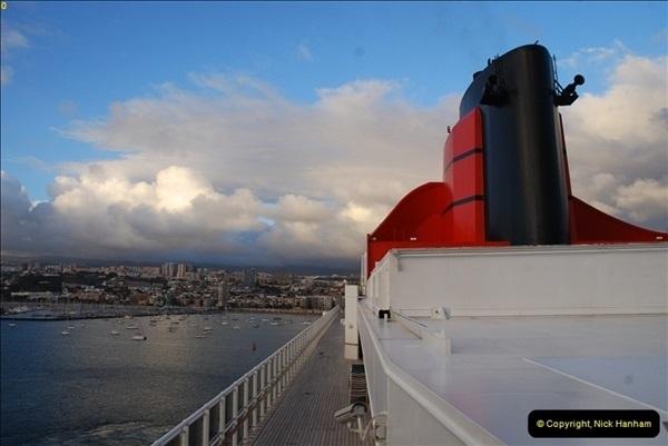 2012-11-11 Las Palmas, Grand Canaria, Canary Islands (21)027
