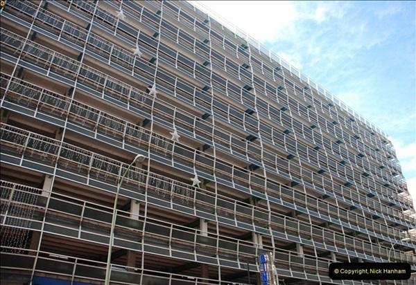 2012-11-11 Las Palmas, Grand Canaria, Canary Islands (211)217