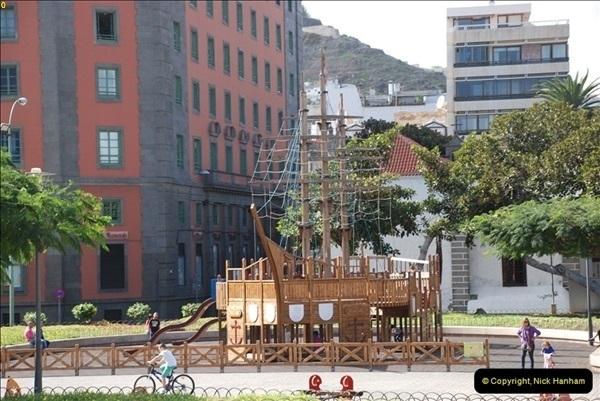 2012-11-11 Las Palmas, Grand Canaria, Canary Islands (212)218
