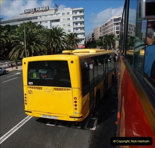 2012-11-11 Las Palmas, Grand Canaria, Canary Islands (213)219