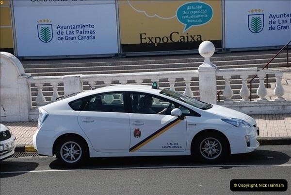 2012-11-11 Las Palmas, Grand Canaria, Canary Islands (214)220