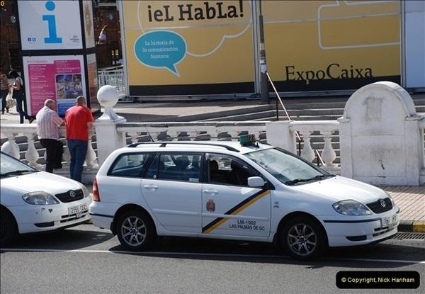 2012-11-11 Las Palmas, Grand Canaria, Canary Islands (215)221