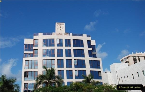 2012-11-11 Las Palmas, Grand Canaria, Canary Islands (216)222