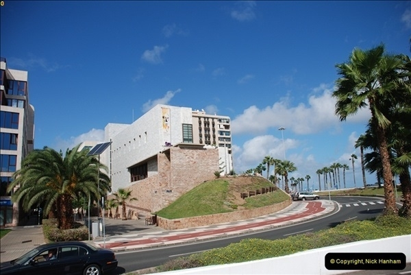 2012-11-11 Las Palmas, Grand Canaria, Canary Islands (217)223
